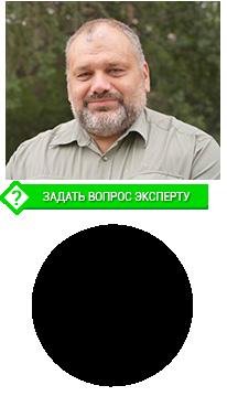 Сергей Савченко - Таролог, маг, эзотерик