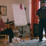 Живой курс Таро в Москве