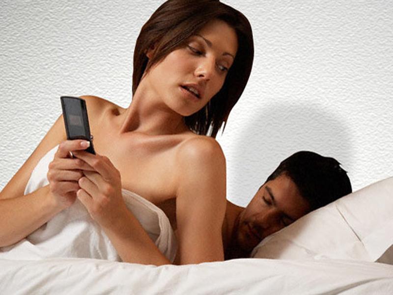 foto-erotika-muzhchini-i-zhenshini