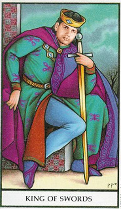 1-swords_king