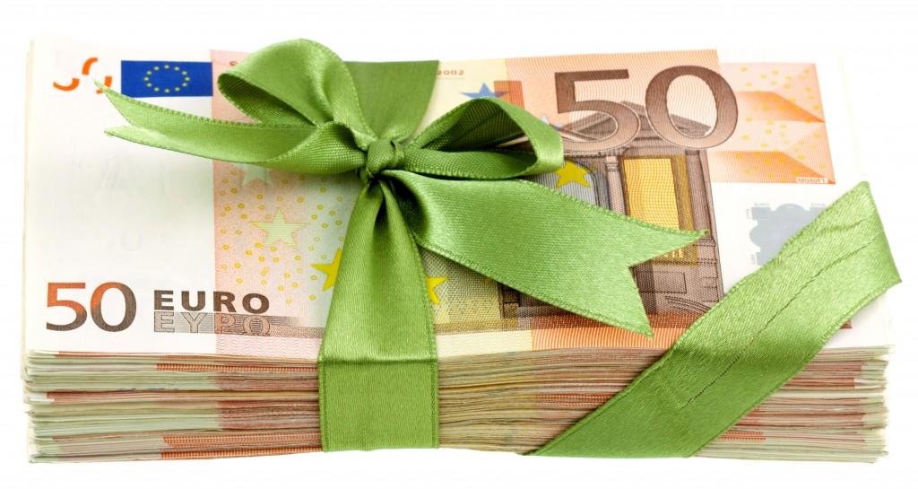euro-bow