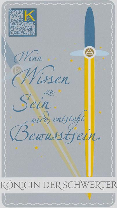 db_SEN-_Schwerter_13_-_Konigin1