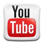 Лучшие видеоуроки по обучению гаданию на картах Таро