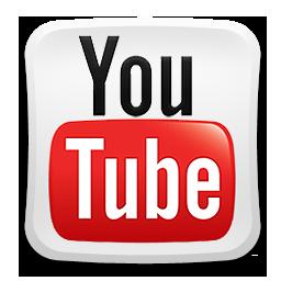 youtube-icon3