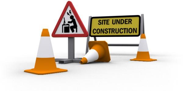 underconstruction-Copy