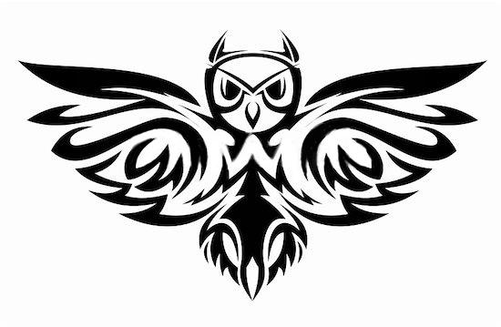 owl-cartoon1
