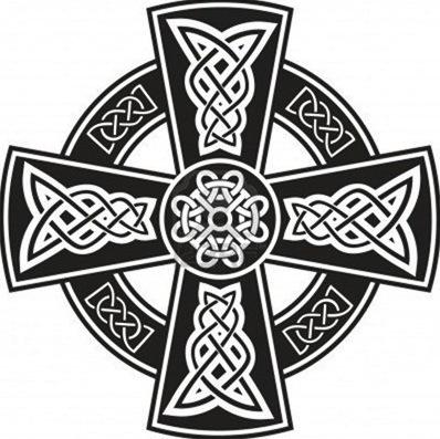 Бонус 1 расклады кельтский крест и что