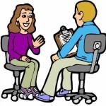 Интервью с профессиональным тарологом Светланой Лавровой