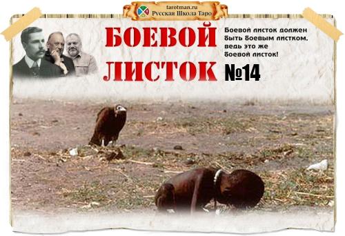 boevoylistok14