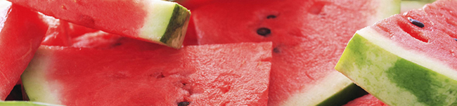 Food_Fruits_and_Berryes_Juicy_watermelon_016500_