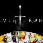Образы Таро в сериале «Игра престолов»