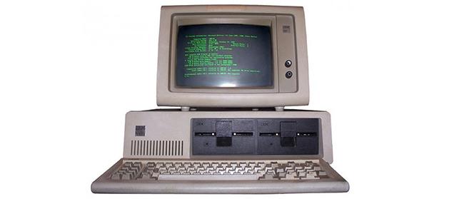 Гадальщик на Таро компютер
