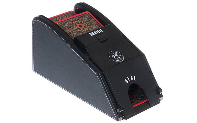Гадальщик на Таро машинка для перемешивание карт