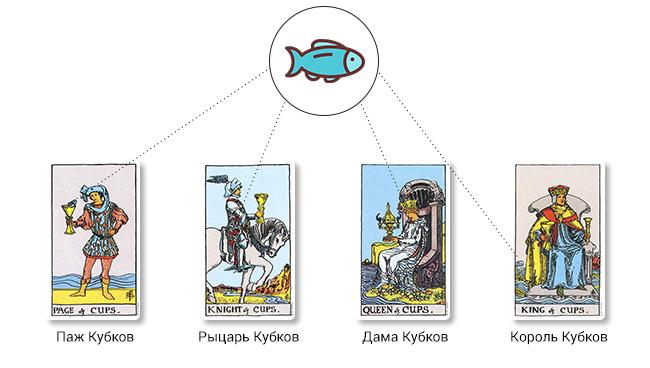 fish_cards