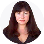 Котаева Елизавета, таролог, рунолог