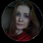 Инна Орещенкова, таролог, психолог, специалист по расстановкам