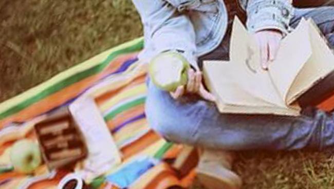 Изучение Таро по книгам