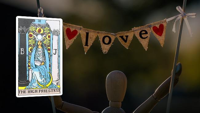 Таро гороскоп для Козерогов в любви на сентябрь 2017 года