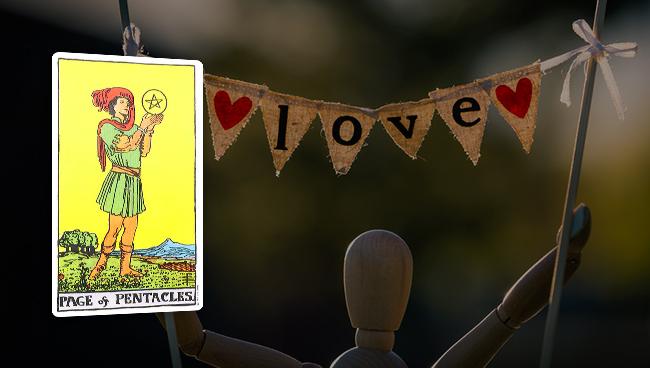 Таро гороскоп для Стрельцов в любви на сентябрь 2017 года