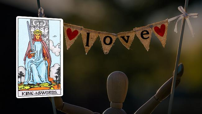Таро Гороскоп для Тельцов в любви на сентябрь 2017 года