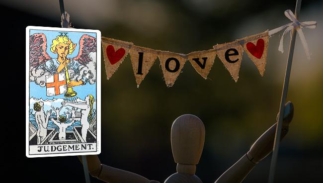 Таро гороскоп для Водолеев в любви на сентябрь 2017 года