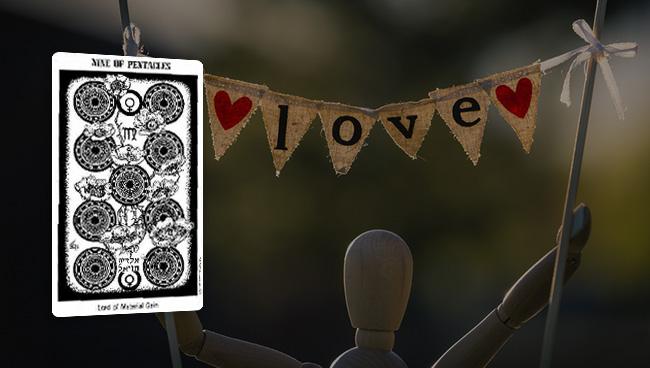 Таро гороскоп для Дев на март любовь и отношения