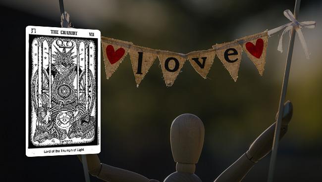 Таро гороскоп для Раков на март в любви и отношениях