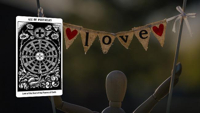 Таро гороскоп для Скорпионов на март любовь и отношения