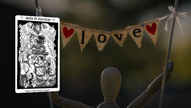 Таро гороскоп для Стрельцов на март любовь и отношения