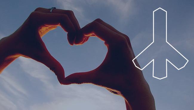 Руна Чернобог значение в отношениях и любви