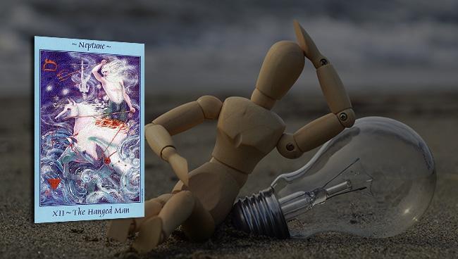 Таро прогноз для Тельцов на май совет от Небесного Таро