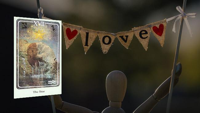 Таро гороскоп для Близнецов на июнь любовь и отношения