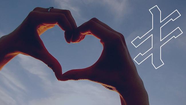 Значение руны Опора в отношениях и любви