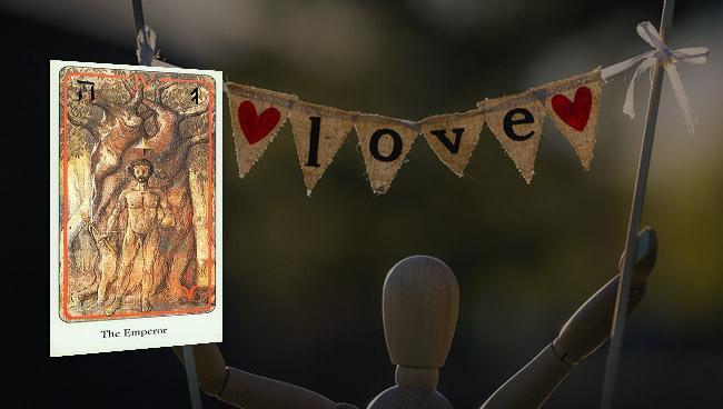 Гороскоп для Скорпионов на июнь 2018 любовь