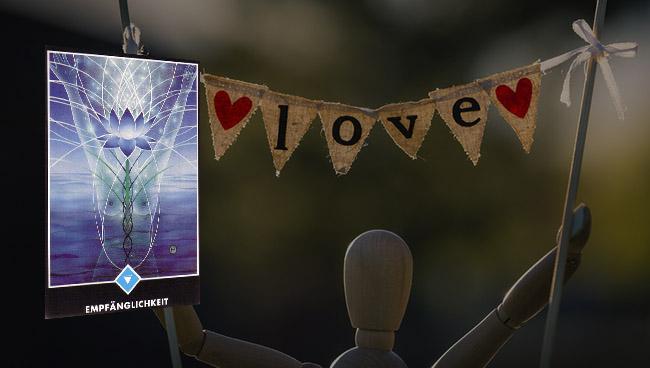 Гороскоп для Стрельцов в любви