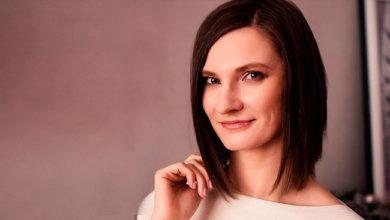 Надежда Солдатенкова