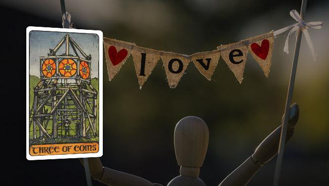 Таро-прогноз на сентябрь 2019 года Близнецам в любви