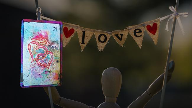 В любовном гороскопе для знака Дева в октябре