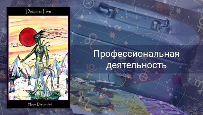 По гороскопу финансы Овнам в феврале 2020