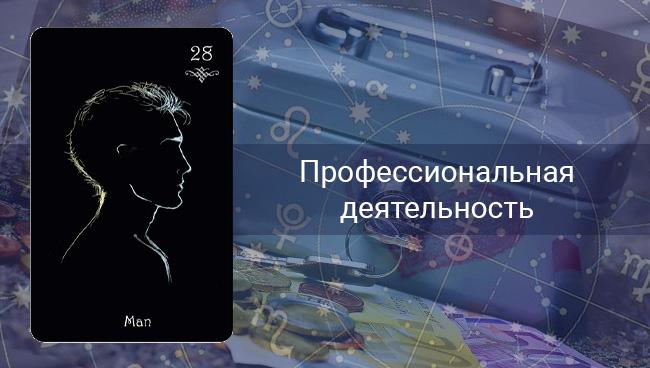 Финансовая сфера Львов в октябре 2020