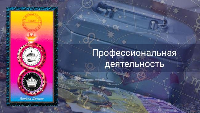 Финансовая сфера Водолеев в ноябре 2020