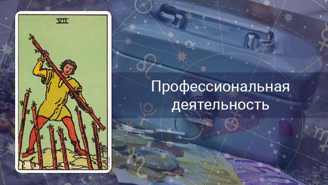 Финансовая сфера Близнецов