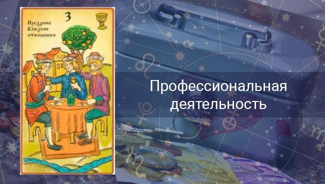 Финансовая сфера Водолеев в январе 2021